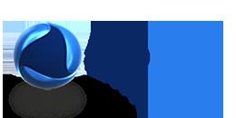 Logo-Armo-Electronics