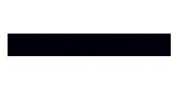 Logo-Assa-Abloy