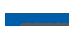 Logo-Avigilon