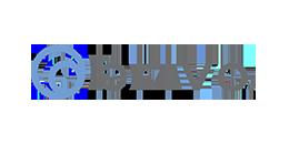 Logo-Brivo