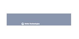 Logo-Edwards-United-Technologies
