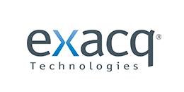 Logo-Exacq-Technologies