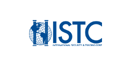 Logo-ISTC