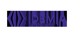 Logo-Idemia