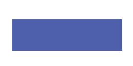 Logo-Maxxess