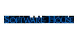Logo-Software-House