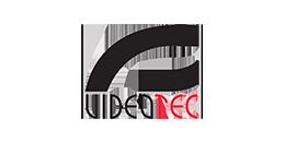 Logo-Video-Tec