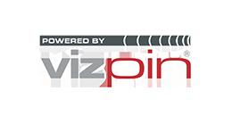 Logo-Video-VIZPin