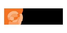 Logo-Hanwha