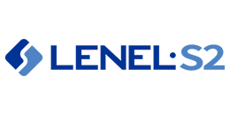Logo-Lenel-s2