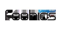 Logos-Feenics