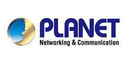 Logos-Planet